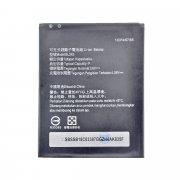 Аккумуляторная батарея для Lenovo A7000 BL243